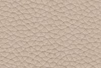 6773412 GARNER CREAM Faux Leather Upholstery Vinyl Fabric