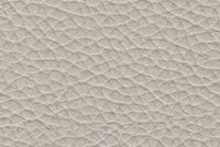 6773413 GARNER SILVER Furniture Upholstery Vinyl Fabric