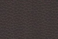 6773415 GARNER TOBACCO Faux Leather Upholstery Vinyl Fabric
