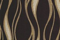 6774215 NYC C COL.8 MINT CHOCOLATE Contemporary Damask Upholstery And Drapery Fabric