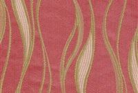 6774218 NYC C COL.3 ROSE Contemporary Damask Upholstery And Drapery Fabric