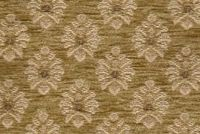 6774713 CARLOTA B COLOR #4 SAND Chenille Upholstery And Drapery Fabric
