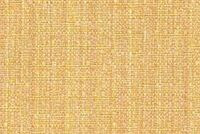Performatex O'FIDDLESTIX BUTTER MIX Solid Color Indoor Outdoor Upholstery Fabric