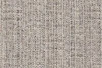 Performatex O'FIDDLESTIX LINEN MIX Solid Color Indoor Outdoor Upholstery Fabric