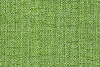 Performatex O'FIDDLESTIX KIWI MIX Solid Color Indoor Outdoor Upholstery Fabric