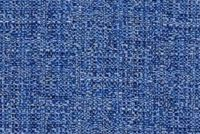 Performatex O'FIDDLESTIX BRIGHT BLUE MIX Solid Color Indoor Outdoor Upholstery Fabric