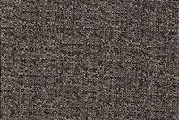 Performatex O'FIDDLESTIX CHARCOAL GREY Solid Color Indoor Outdoor Upholstery Fabric