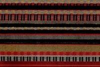 Performatex O'SUNRAGS TRIBAL Stripe Indoor Outdoor Upholstery Fabric