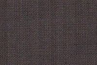 Performatex O'TOPLINEN DARK GREY Solid Color Indoor Outdoor Upholstery Fabric