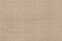 Performatex O'TOPLINEN LINEN Solid Color Indoor Outdoor Upholstery Fabric