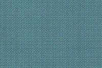 Performatex O'TOPLINEN AQUA Solid Color Indoor Outdoor Upholstery Fabric
