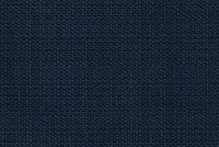 Performatex O'TOPLINEN NAVY Solid Color Indoor Outdoor Upholstery Fabric