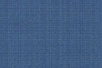 Performatex O'TOPLINEN CAPTAINS BLUE Solid Color Indoor Outdoor Upholstery Fabric