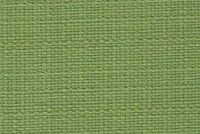 Performatex O'TOPLINEN SAGE Solid Color Indoor Outdoor Upholstery Fabric