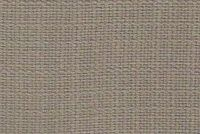 Performatex O'TOPLINEN GROUT GREY Solid Color Indoor Outdoor Upholstery Fabric