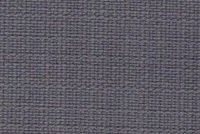 Performatex O'TOPLINEN GREY FLANNEL Solid Color Indoor Outdoor Upholstery Fabric