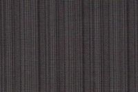 Performatex O'STRIACCHI PLAIN GREY MIX Solid Color Indoor Outdoor Upholstery Fabric