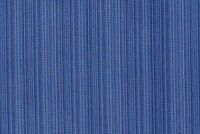 Performatex O'STRIACCHI PLAIN BRIGHT BLUE MI Solid Color Indoor Outdoor Upholstery Fabric
