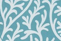 Performatex O'OCEANCORALS TEAL MIX Tropical Indoor Outdoor Upholstery Fabric