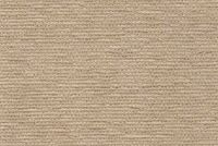 Performatex O'SUNRISE LINEN Solid Color Indoor Outdoor Upholstery Fabric