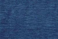 Performatex O'SUNRISE CAPTAINS BLUE Solid Color Indoor Outdoor Upholstery Fabric