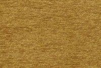 6778911 TESLA 42 55IN GOLDEN RAY Solid Color Chenille Upholstery Fabric