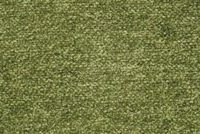 6778912 TESLA 53 55IN BASIL Solid Color Chenille Upholstery Fabric