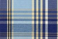 6779911 SCOTLAND 62 55IN RIVERSWAY Plaid Upholstery And Drapery Fabric