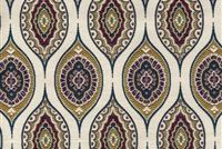 6781113 CIBELES 75 55IN DAYDREAM Jacquard Upholstery Fabric