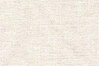 6784611 PIPER WHITE FLOUR Solid Color Upholstery Fabric