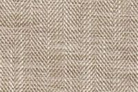 6784713 STANFORD LINEN Solid Color Upholstery Fabric
