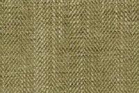 6784714 STANFORD SAGE Solid Color Upholstery Fabric