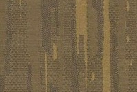 6785612 REDFORD MAIZE Contemporary Crypton Commercial Fabric