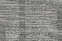 6785711 KEVIN SMOKE Contemporary Crypton Commercial Upholstery Fabric