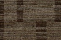 6785712 KEVIN COCOA Contemporary Crypton Commercial Upholstery Fabric
