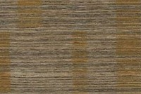 6785713 KEVIN MAIZE Contemporary Crypton Commercial Upholstery Fabric
