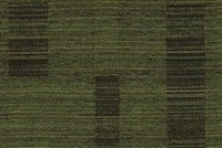 6785714 KEVIN JUNGLE Contemporary Crypton Commercial Upholstery Fabric