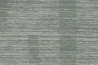 6785717 KEVIN MINT Contemporary Crypton Commercial Upholstery Fabric