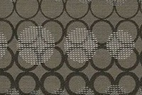 6785812 WENDY IRON Contemporary Crypton Commercial Upholstery Fabric