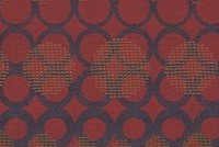 6785814 WENDY KOI Contemporary Crypton Commercial Upholstery Fabric