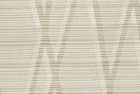 6786011 DISMUKE VANILLA Contemporary Crypton Commercial Upholstery Fabric