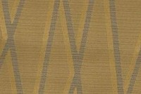 6786015 DISMUKE MAIZE Contemporary Crypton Commercial Fabric