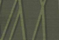 6786016 DISMUKE LIMELIGHT Contemporary Crypton Commercial Upholstery Fabric