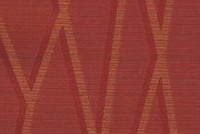 6786017 DISMUKE SUNSET Contemporary Crypton Commercial Upholstery Fabric
