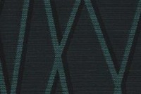 6786020 DISMUKE DEEP TEAL Contemporary Crypton Commercial Upholstery Fabric