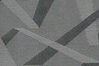 6786111 EVERSON SMOKE Contemporary Crypton Commercial Upholstery Fabric