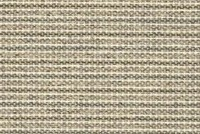 6786311 NICKELSON VANILLA Solid Color Crypton Commercial Upholstery Fabric