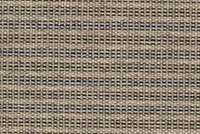 6786312 NICKELSON NATURAL Solid Color Crypton Commercial Upholstery Fabric