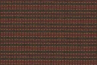 6786317 NICKELSON OCHRE Solid Color Crypton Commercial Upholstery Fabric
