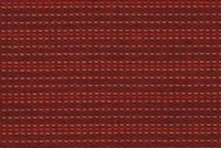 6786318 NICKELSON KOI Solid Color Crypton Commercial Upholstery Fabric